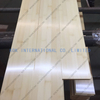 natural/white horizontal solid bamboo flooring