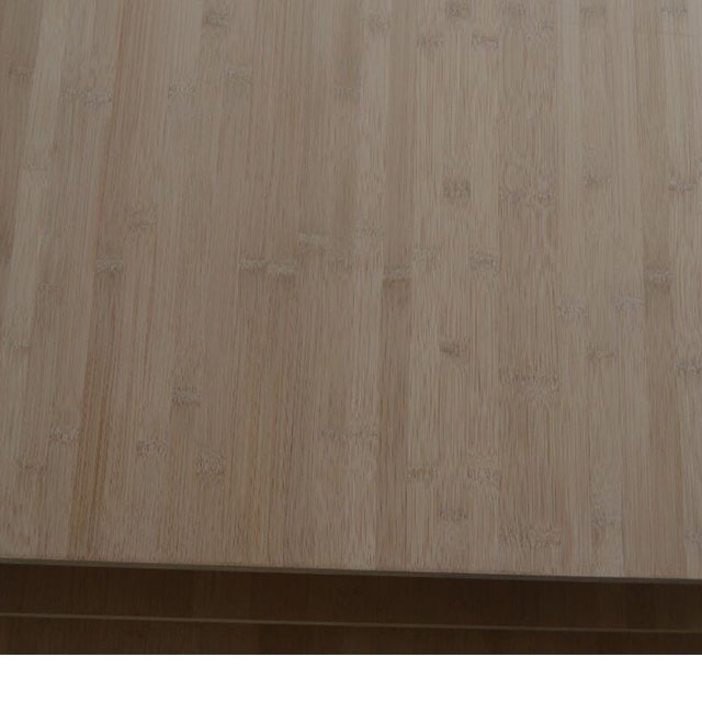 Multilayer board 12-42mm Bamboo Plywood with carbonized