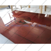 High glossy solid wood Table solid wood tables Top worktop