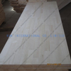 pine finger joint board panel for furniture worktop table tops butcher countertops